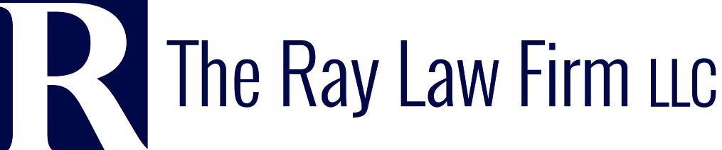 The Ray Law Firm